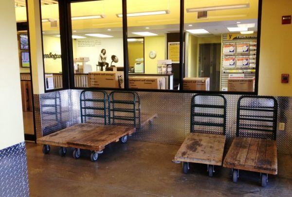 Safeguard Self Storage - Miami - Hialeah Northeast 12000 Northwest 27th Avenue Miami, FL - Photo 8