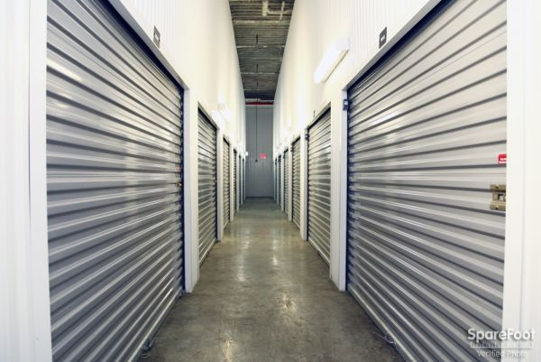 Safeguard Self Storage - New York - East New York 1648 East New York Avenue Brooklyn, NY - Photo 10