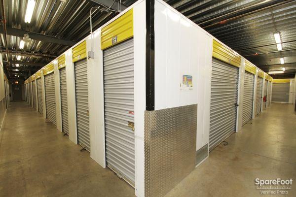 Safeguard Self Storage - Bridgeview 9800 South Harlem Avenue Bridgeview, IL - Photo 15