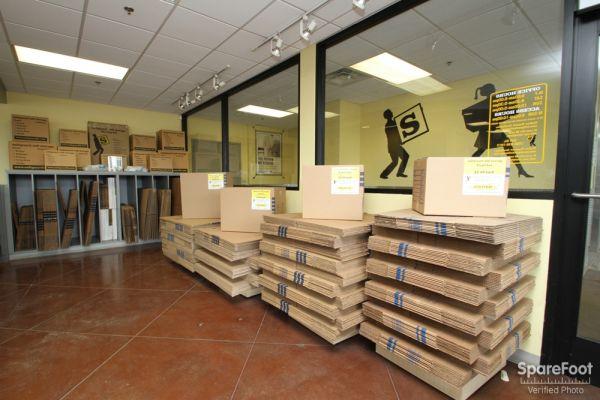 Safeguard Self Storage - Bridgeview 9800 South Harlem Avenue Bridgeview, IL - Photo 6
