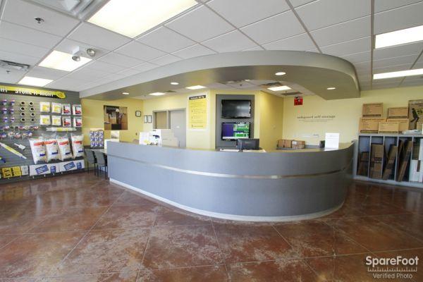 Safeguard Self Storage - Bridgeview 9800 South Harlem Avenue Bridgeview, IL - Photo 5