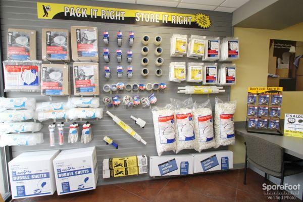 Safeguard Self Storage - Bridgeview 9800 South Harlem Avenue Bridgeview, IL - Photo 12