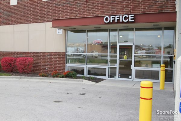 Safeguard Self Storage - McCook 9001 West 47th Street McCook, IL - Photo 2