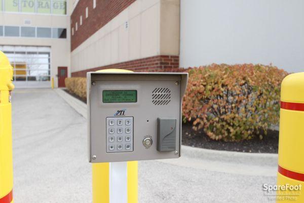 Safeguard Self Storage - McCook 9001 West 47th Street Mccook, IL - Photo 15