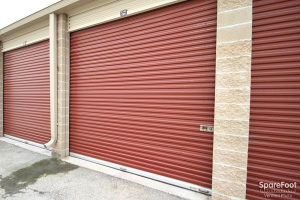 Safeguard Self Storage - McCook 9001 West 47th Street McCook, IL - Photo 5
