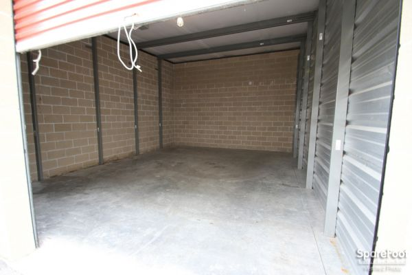 Safeguard Self Storage - McCook 9001 West 47th Street McCook, IL - Photo 6