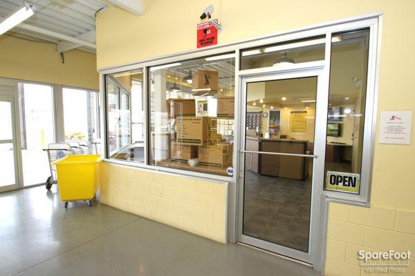 Safeguard Self Storage - McCook 9001 West 47th Street Mccook, IL - Photo 9