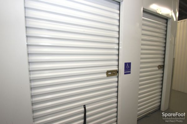 Safeguard Self Storage - McCook 9001 West 47th Street McCook, IL - Photo 18