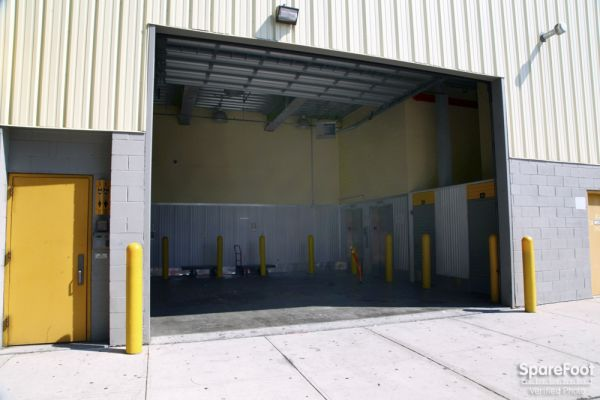 Safeguard Self Storage - Brooklyn - Ebbets Field 115 Empire Boulevard Brooklyn, NY - Photo 2