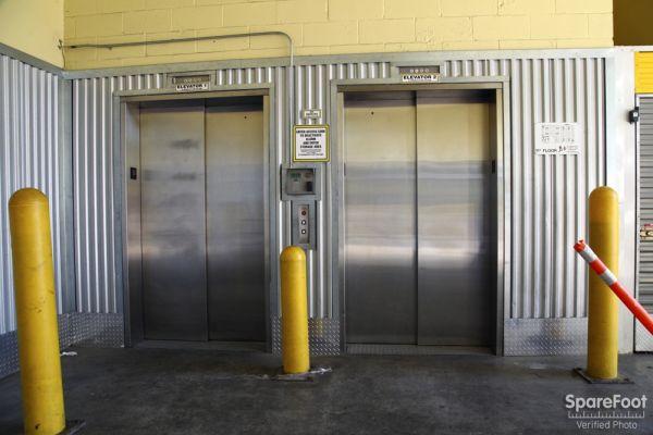 Safeguard Self Storage - Brooklyn - Ebbets Field 115 Empire Boulevard Brooklyn, NY - Photo 4