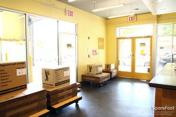 Safeguard Self Storage - Brooklyn - Ebbets Field 115 Empire Boulevard Brooklyn, NY - Photo 8