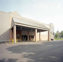 Safeguard Self Storage - New Rochelle 85 Weyman Avenue New Rochelle, NY - Photo 1