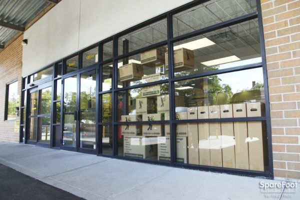 Safeguard Self Storage - New Rochelle 85 Weyman Avenue New Rochelle, NY - Photo 3