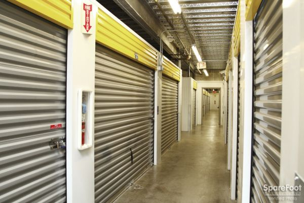 Safeguard Self Storage - New Rochelle 85 Weyman Avenue New Rochelle, NY - Photo 8