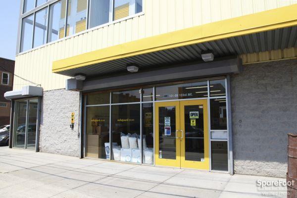 Safeguard Self Storage - Ozone Park 101-09 103rd Avenue Ozone Park, NY - Photo 3