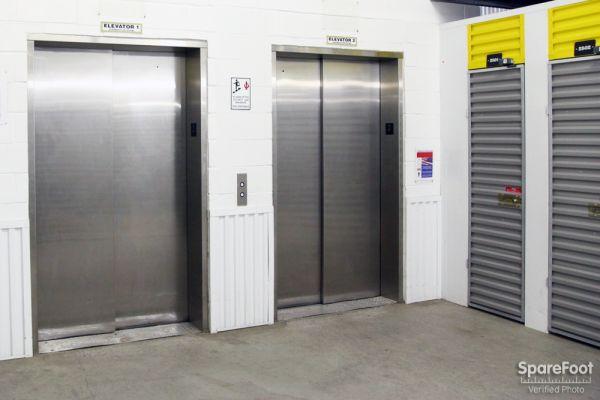 Safeguard Self Storage - Ozone Park 101-09 103rd Avenue Ozone Park, NY - Photo 9