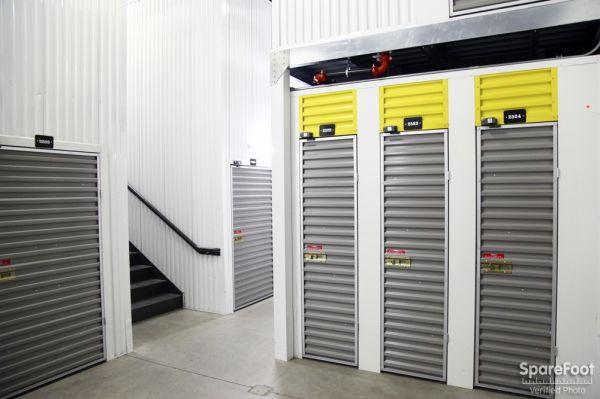 Safeguard Self Storage - Ozone Park 101-09 103rd Avenue Ozone Park, NY - Photo 10
