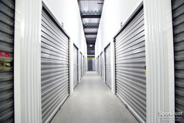 Safeguard Self Storage - Ozone Park 101-09 103rd Avenue Ozone Park, NY - Photo 11