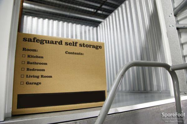 Safeguard Self Storage - Ozone Park 101-09 103rd Avenue Ozone Park, NY - Photo 14