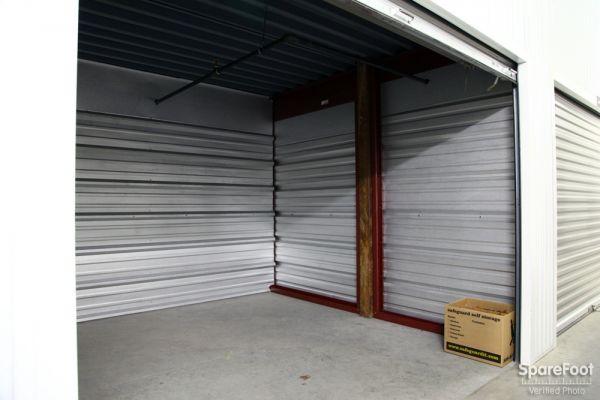 Safeguard Self Storage - Ozone Park 101-09 103rd Avenue Ozone Park, NY - Photo 15
