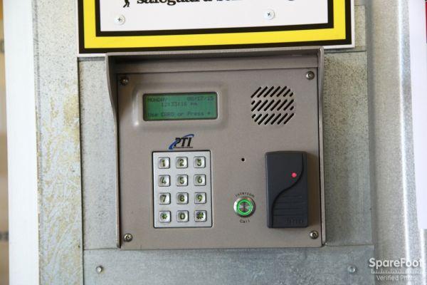 Safeguard Self Storage - Ozone Park 101-09 103rd Avenue Ozone Park, NY - Photo 7