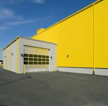 Safeguard Self Storage - Philadelphia - Juniata 830 East Hunting Park Avenue Philadelphia, PA - Photo 1