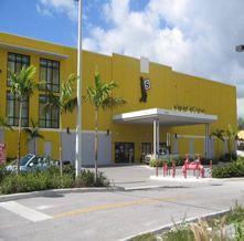 Safeguard Self Storage - Miami - West Miami 7691 Northwest 12th Street Miami, FL - Photo 1