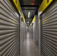 Safeguard Self Storage - Miami - West Miami 7691 Northwest 12th Street Miami, FL - Photo 3