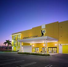 Safeguard Self Storage - Miami - West Miami 7691 Northwest 12th Street Miami, FL - Photo 0