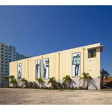 Safeguard Self Storage - Miami - Design District 515 Northwest 36th Street Miami, FL - Photo 3