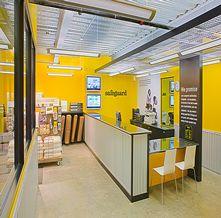 Safeguard Self Storage - Miami - Design District 515 Northwest 36th Street Miami, FL - Photo 4