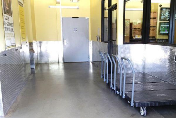 Safeguard Self Storage - Miami - Design District 515 Northwest 36th Street Miami, FL - Photo 6