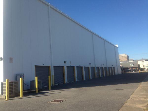 Safeguard Self Storage - Metairie - Causeway Blvd 3301 North Causeway Boulevard Metairie, LA - Photo 10