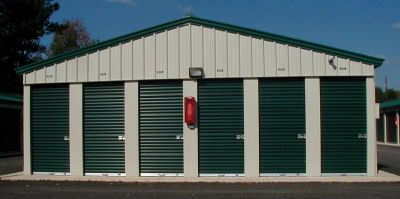 Muncy Self Storage, Inc. 1625 John Brady Drive Muncy, PA - Photo 5