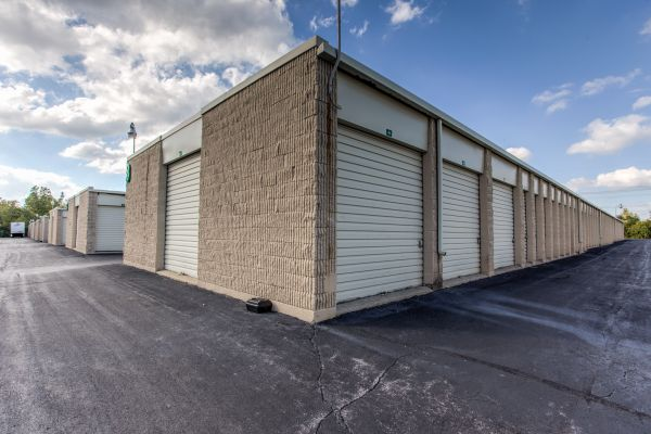 ... Simply Self Storage - Southfield MI - Link Rd20945 Link Rd - Southfield MI ... & Simply Self Storage - Southfield MI - Link Rd: Lowest Rates ...