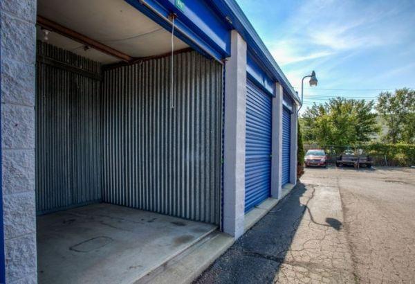 Simply Self Storage - 9624 E 350 Highway - Raytown 9624 E 350 Hwy. Raytown, MO - Photo 2