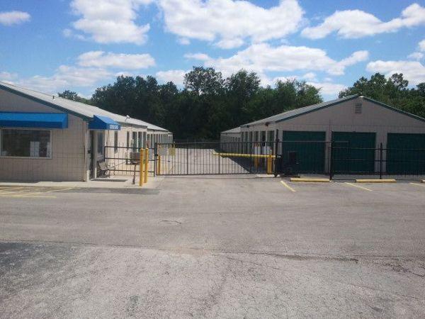 Simply Self Storage - 5500 State Avenue - Kansas City 5500 State Ave Kansas City, KS - Photo 2