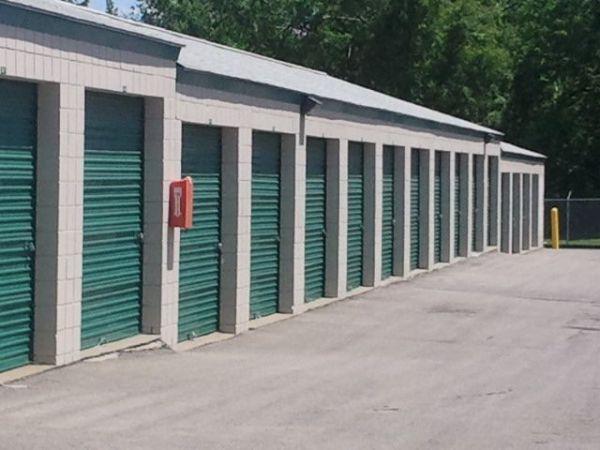Simply Self Storage - Kansas City, KS - State Ave 5500 State Ave Kansas City, KS - Photo 2