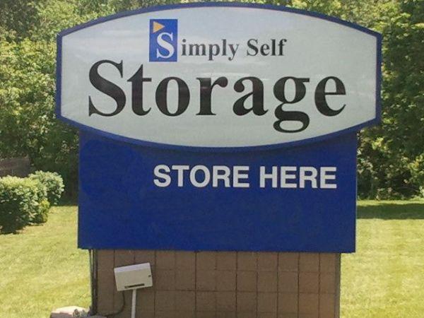 Simply Self Storage - Kansas City, KS - State Ave 5500 State Ave Kansas City, KS - Photo 4