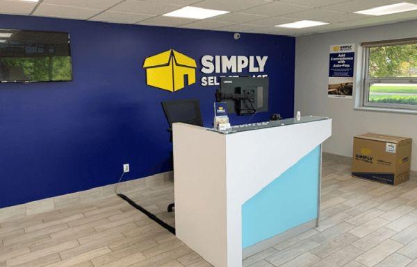 Simply Self Storage - 211 N Elmhurst Road - Wheeling 211 N Elmhurst Rd Wheeling, IL - Photo 10