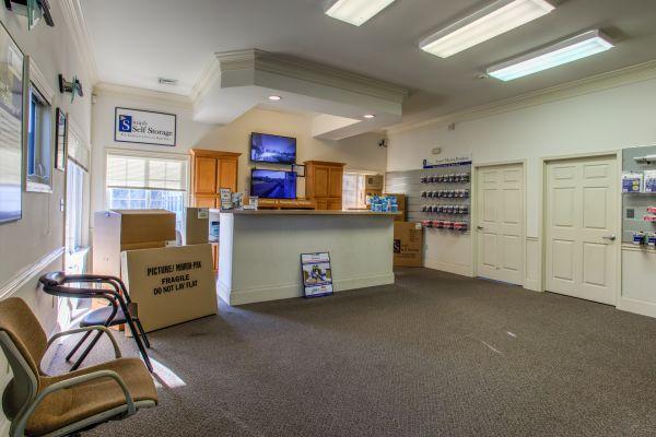 Simply Self Storage - Allentown, PA - Route 309 1925 Pa Route 309 Allentown, PA - Photo 13