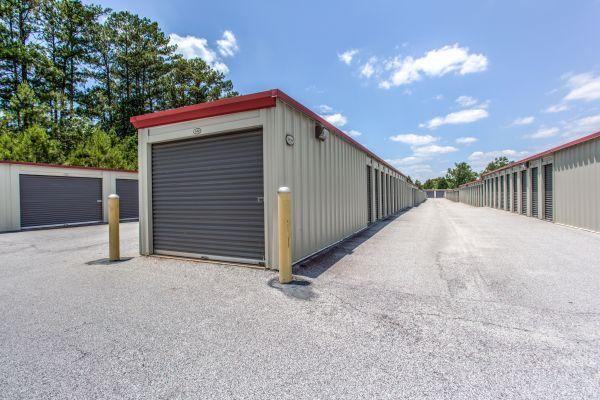 ... Simply Self Storage   Macon, GA   Peake Rd6416 Peake Rd   Macon, GA ...