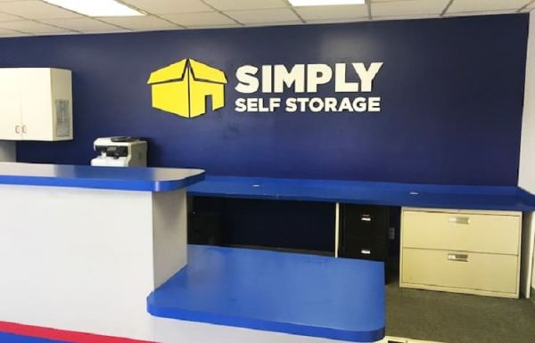 Simply Self Storage - 15124 S Linden Road - Linden 15124 S Linden Rd Linden, MI - Photo 13