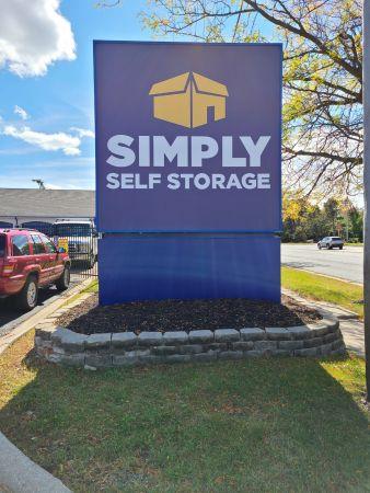 Simply Self Storage - 2025 N Hicks Road - Palatine 2025 N Hicks Rd Palatine, IL - Photo 6
