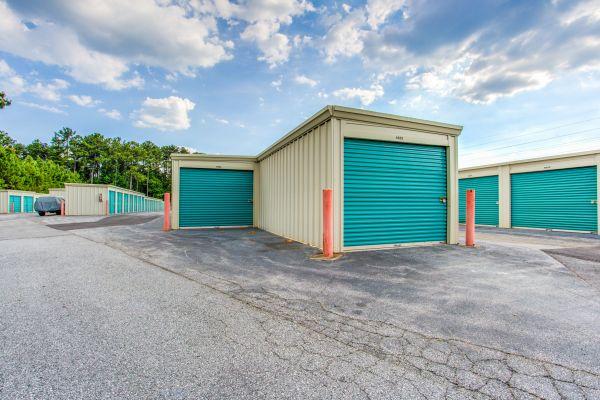 Superieur ... Simply Self Storage   Macon, GA   Riverside Annex4486 Riverside Dr    Macon, GA ...