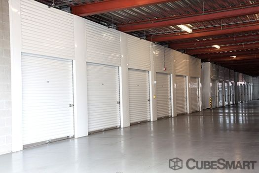 AC Self Storage Solutions 220 Business Park Dr Rohnert Park, CA - Photo 3