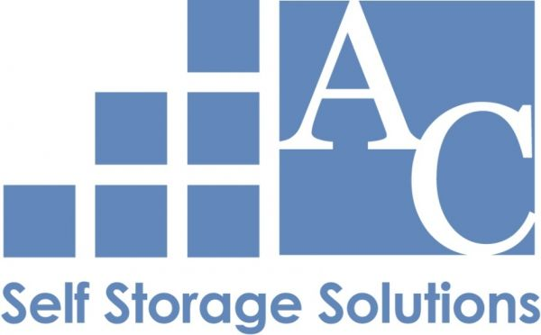 AC Self Storage Solutions 220 Business Park Dr Rohnert Park, CA - Photo 9