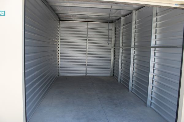 I-15 Self Storage 2376 N 200 E Spanish Fork, UT - Photo 12