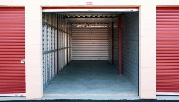 Price Self Storage Santee 10336 Buena Vista Ave Santee, CA - Photo 8