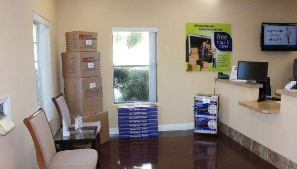 Price Self Storage Santee 10336 Buena Vista Ave Santee, CA - Photo 10